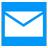 Condividi tramite Email
