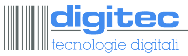 Digitec - hard software per radiologia