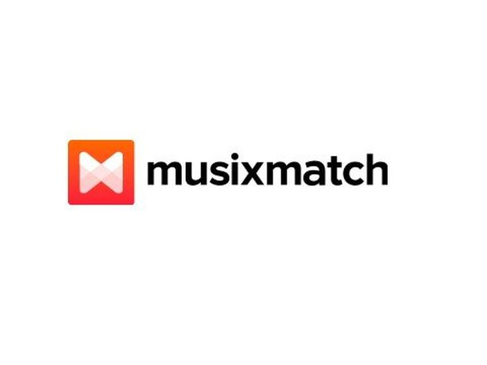 MusixMatch - Musica digitale