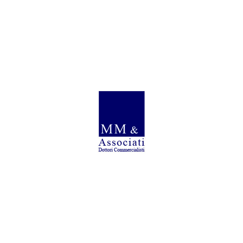 MM & Associati Milano -