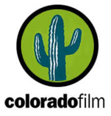 Colorado film - produzione film e video