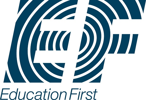 Education First - scuola e corsi di lingua