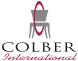 Colber -