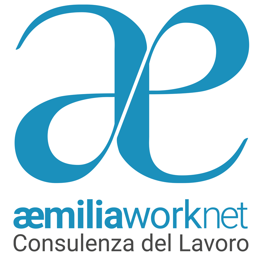 Aemilia Worknet -