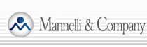 Mannelli & Company Firenze -