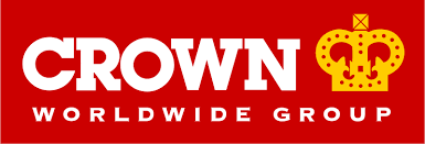 CROWN WORLDWIDE - Trasporti speciali, logistica