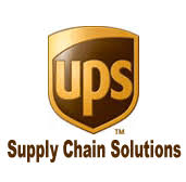 UPS SCS - Soluzioni logistiche per la supply chain