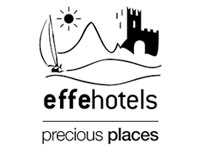 EFFE HOTELS - Hotellerie