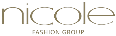 Nicole Fashion Group - abiti da sposa