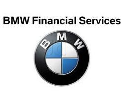 BMW FINANCIAL SERVICES ITALIA - Servizi finanziari per l´automotive