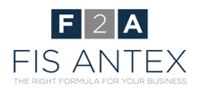 F2A Fis Antex - consulenza manageriale
