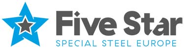 Five Star Special Steel -