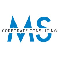 MS Corporate consulting -