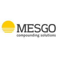 Mesgo - compaund