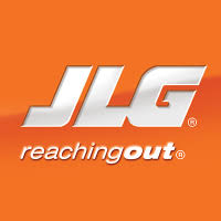 Jlg industries italia -