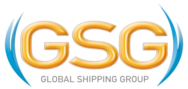GSG - Global Shipping Group - logistica trasporti