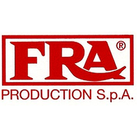 FRA Production -