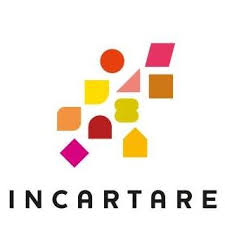 Incartare - carta