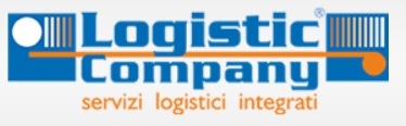 Logistic Company - logistica