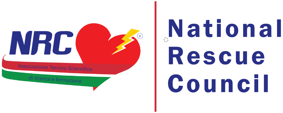 National rescue council -
