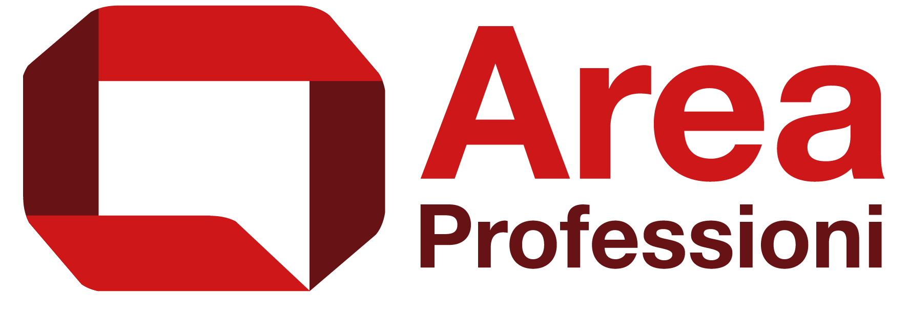 Area Professioni PN -