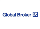 Global Broker - Intermediazione mobiliare