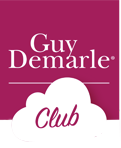 Guy Demarle Italia -