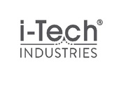 i-tech industries - elettromedicale